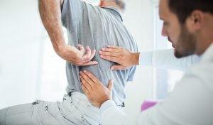 La citalgia es la palabra que se utiliza para indicar cualquier dolor en el recorrido del nervio ciático producido por otra causa que no sea la de la ciática.