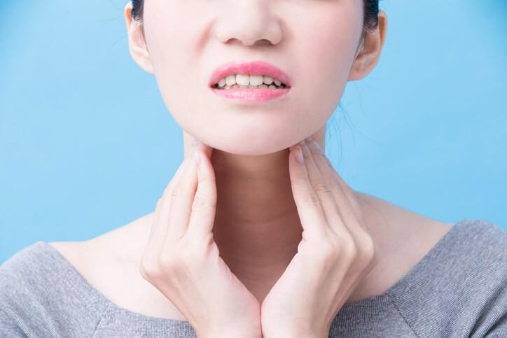 Los síntomas que puede provocar un linfoma no Hodgkin son muy inespecíficos, ya que dependen en gran parte de la localización.