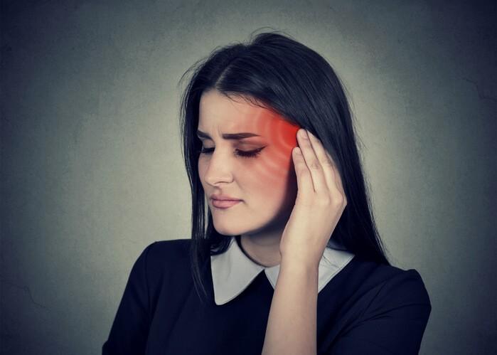 Una neuralgia es un trastorno nervioso que cursa con dolor, pero sin afectación motora del nervio