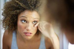 """Tu cuerpo """"habla"""" y dice mucho acerca de tu estado de salud. Acostumbrarse a practicar autochequeos."""