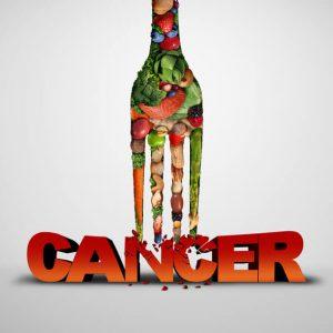 El cáncer es una enfermedad cada vez más común y que va en aumento. Se estima que una de cada cuatro mujeres en España padecerá cáncer en algún momento de su vida, siendo el de mama el más frecuente seguido de colon y ginecológico; frente a uno de cada tres en los hombres siendo el de próstata el más frecuente seguido del pulmón y colorrectal.