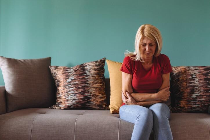 El dolor de estómago es uno de los motivos principales de consulta en la práctica clínica diaria, tanto en atención primaria como en las urgencias de los centros hospitalarios