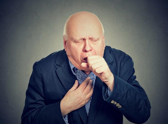 La causa más directamente asociada al enfisema pulmonar es el tabaquismo e implica un problema de salud pública debido a su elevada prevalencia y su traducción económica y social.