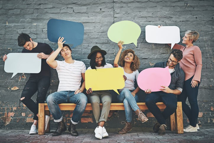 Las habilidades sociales (HHSS) son conductas específicas que permiten dar respuestas eficaces en diferentes situaciones sociales.