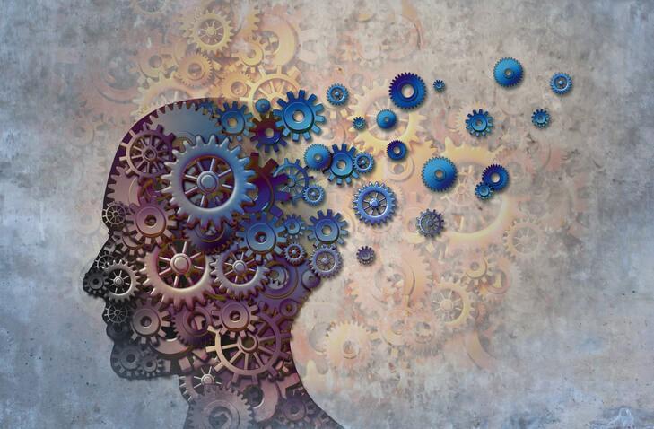 Cuando se considera que una enfermedad médica es originada o influida por causas psicológicas hablamos de trastorno mental o psicosomático.