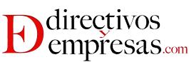 Imagen de noticia ¿Qué se dijo en el VI Congreso Internacional de Experiencia de Cliente?