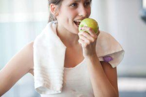 Perder peso es uno de los buenos propósitos del inicio de año, de la vuelta de vacaciones… Es un reto universal que se marcan cada día miles de personas, cada una con sus razones para ello.
