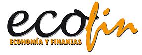 Imagen de noticia Mapfre, DKV, Asisa y Adeslas se citan con ECOFIN y Expansión