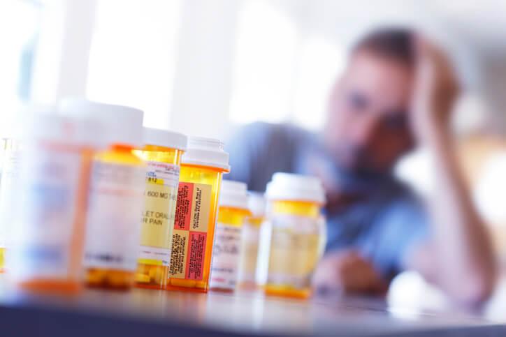 Normalmente, al prescribir opioides debemos titularlos, es decir, incrementar la dosis paulatinamente hasta conseguir la efectiva.