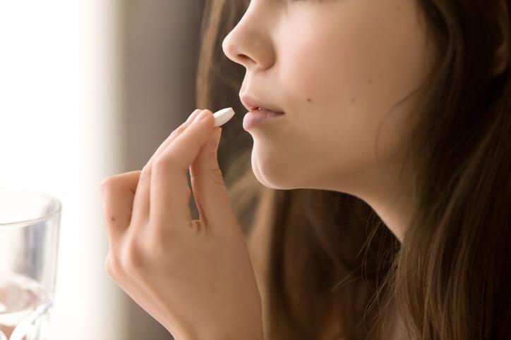 En el momento actual, la prednisona es uno de los fármacos de elección para procesos inflamatorios y cuando está previsto un tratamiento de larga duración.