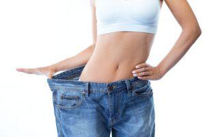 alcohol y dieta pronokal