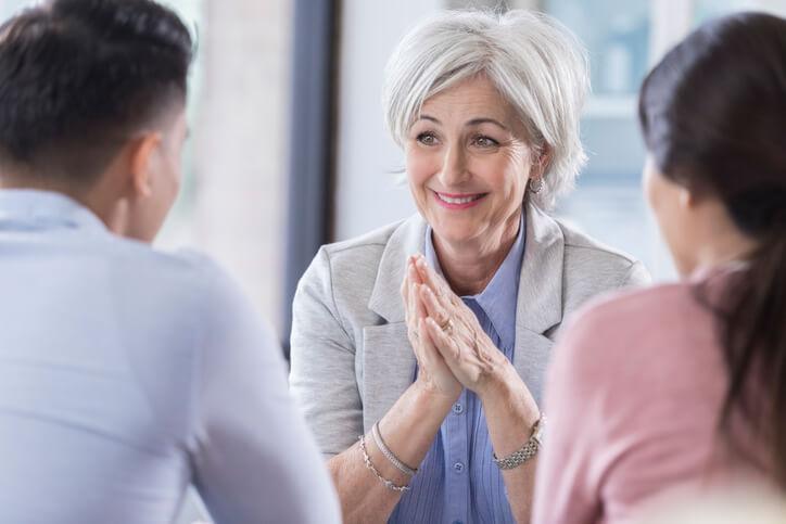 La terapia de pareja no sólo está indicada para recuperar una relación, sino que también es útil para gestionar una ruptura de la forma menos conflictiva posible, cuando esa es la decisión más adecuada.