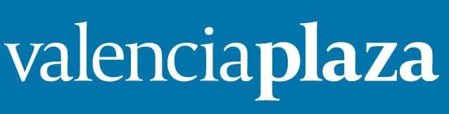 Imagen de noticia Mapfre invertirá cinco millones en la Comunitat en los próximos tres años y abrirá entre 8 y 10 oficinas.