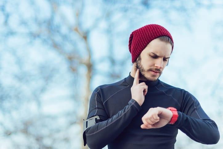 Se trata de una adaptación fisiológica del corazón que da lugar a una hipertrofia de las fibras musculares, las funciones diastólicas y sistólicas permanecen estables. Los cambios son mayores en los hombres que en las mujeres sometidos al mismo entrenamiento físico.