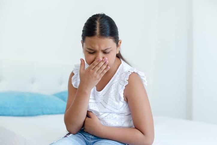 La dieta blanda es un régimen alimentario y terapéutico de fácil seguimiento que contiene alimentos fáciles de digerir