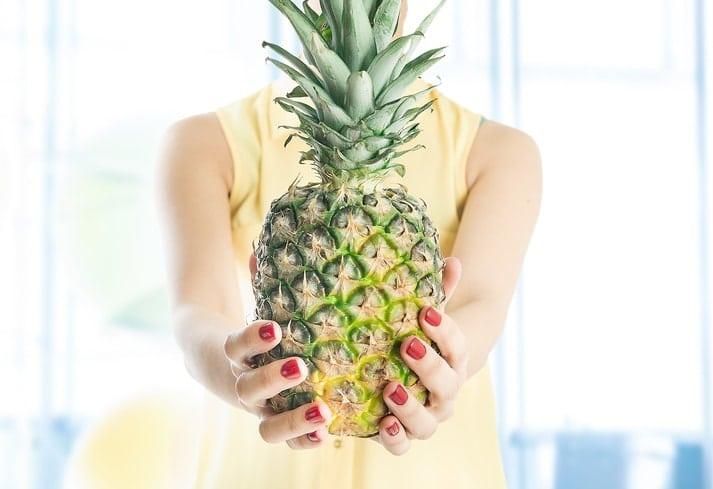 Es una dieta desintoxicante o depurativa, de pocos días de duración, y excelente para después de días de exceso o cuando se necesita bajar de peso rápidamente
