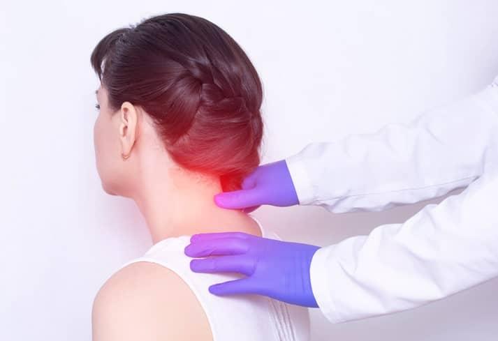Los síntomas suelen existir con diferentes intensidades, no asociados a causas orgánicas precisas.