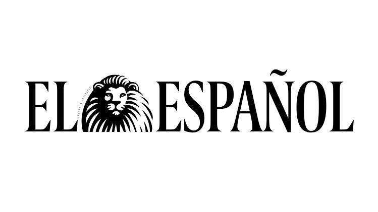 Imagen de noticia Los III Premios Digitales El Español reconocen a las mejores iniciativas de tecnología